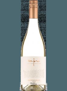 Víno Tajna Sauvignon blanc Fresh 2020
