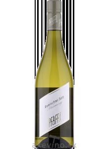 Weingut Pfaffl Gemischter Satz HARMONY 2019