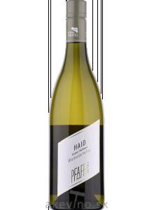 Weingut Pfaffl Grüner Veltliner HAID 2018