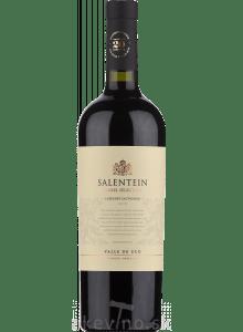 Bodegas Salentein Barrel Selection Cabernet Sauvignon 2018
