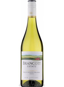 Brancott Estate Sauvignon Blanc Marlborough 2020
