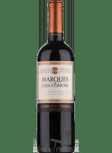 Concha y Toro Marques de Casa Concha Merlot 2016