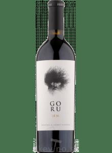 Ego Bodegas Goru 18M 2016