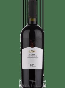 Farnese vini Lava Beneventano Aglianico IGT 2019
