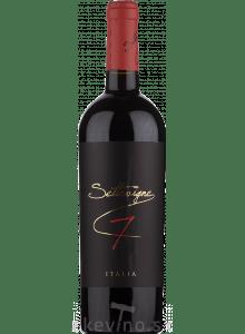 Orion Wines Sette Vigne Vino Rosso Italiano 2018
