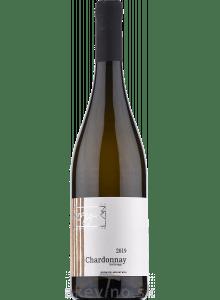 Rodinné vinárstvo Kasnyik Chardonnay Battonage 2019