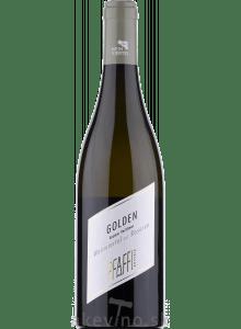Weingut Pfaffl Grüner Veltliner GOLDEN Weinviertel DAC Reserve 2019