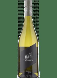 Weingut Pfaffl Sauvignon Blanc Vom Haus 2020