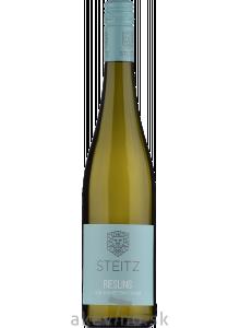Weingut Steitz Riesling Vulkanstein 2019 trocken