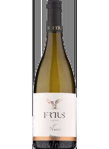 Frtus Winery Noria Limited 2019 akostné odrodové