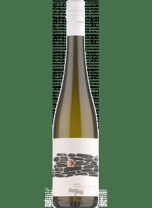 Víno Rariga Sauvignon blanc 2019 akostné odrodové