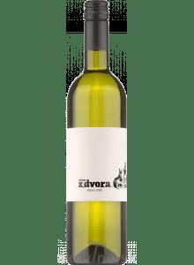 Víno z dvora Pálava 2020 (Doľany)