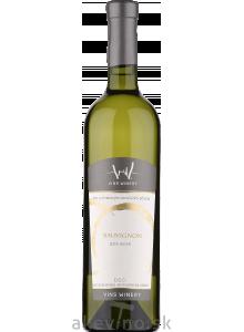 Vins Winery Sauvignon 2020