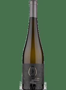 Vins Winery Veltlínske zelené Egg & Oak 2019 akostné odrodové