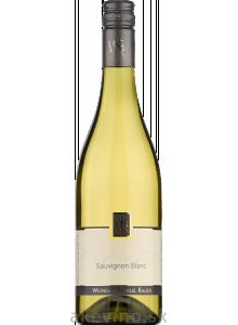 Weingut Familie Rauen Sauvignon blanc 2019 suché