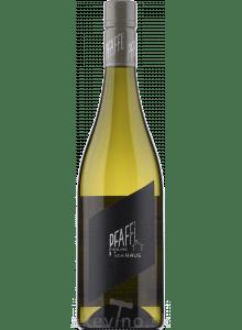 Weingut Pfaffl Riesling Vom Haus 2020