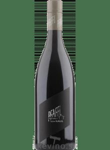 Weingut Pfaffl Zweigelt Vom Haus 2020