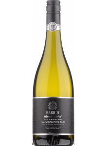 Babich Black Label Sauvignon Blanc Marlborough 2020