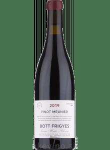 Bott Frigyes Pinot Meunier 2019