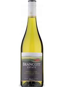 Brancott Estate Sauvignon Gris 2020