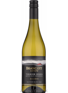 Brancott Estate Terroir Series Sauvignon Blanc 2020