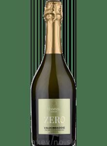 Hamšík Winery ZERO Prosecco Superiore DOCG extra brut