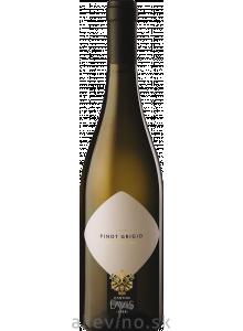Lavis Pinot Grigio Trentino DOC 2020
