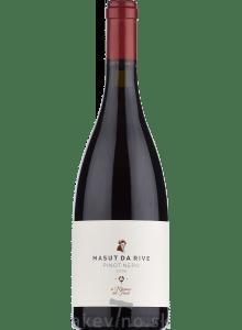 Masùt da Rive Pinot Nero DOC 2018