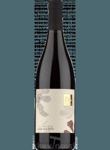 Mátyás Pinot Noir BIO 2019