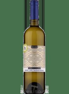 Repa Winery Jeruzalem Furmint 2020 akostné odrodové