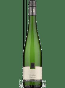 Weingut Familie Rauen Riesling Maximin Spätlese 2019 sladké