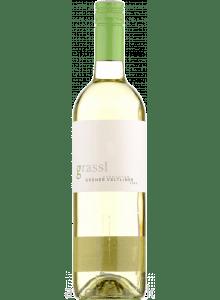 Weingut Grassl Grüner Veltliner 2020