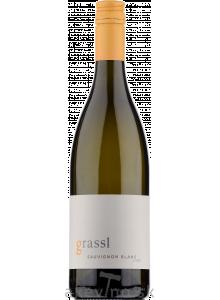 Weingut Grassl Sauvignon Blanc 2020