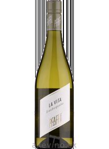 Weingut Pfaffl Grauburgunder LA VITA 2020