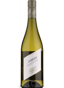 Weingut Pfaffl Sauvignon Blanc TERROIR 2020