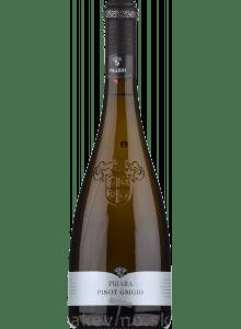 Cielo e Terra Pradio Pinot Grigio Friuli DOC 2020