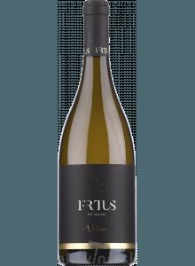 Frtus Winery Milia Premium 2020 akostné odrodové