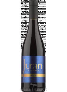 Juran z Modry Merlot 2019