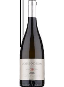 Masottina Pinot Grigio Dorsoduro 2019