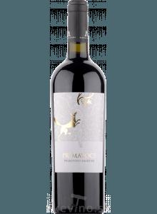 Masseria Pietrosa Primavoce Primitivo Salento IGT 2019