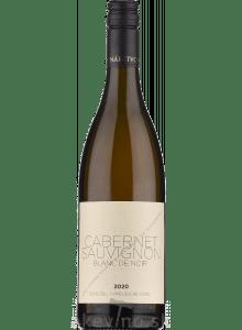 Vinárstvo Miro Fondrk Cabernet Sauvignon Blanc de Noir 2020