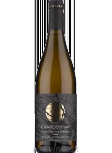 Vinárstvo Miro Fondrk Chardonnay Private Reserve barrique 2018