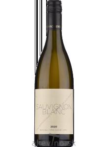 Vinárstvo Miro Fondrk Sauvignon blanc 2020