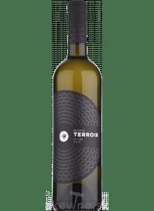 Víno Nichta TERROIR Devín 2019 akostné odrodové