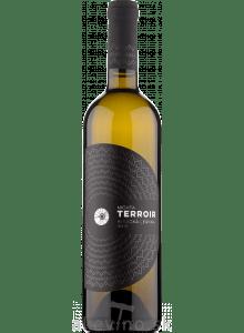 Víno Nichta TERROIR Pesecká leánka 2019 akostné odrodové