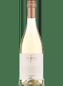 Víno Tajna Rizling vlašský Fresh 2019