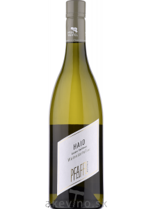 Weingut Pfaffl Grüner Veltliner HAID 2020