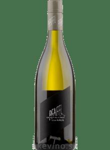Weingut Pfaffl Grüner Veltliner Vom Haus 2020