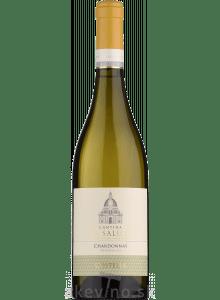 Cantina La Salute Magni Vitis Chardonnay Trevenezie IGT