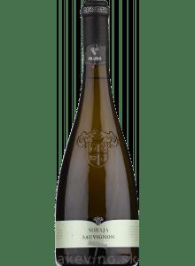 Cielo e Terra Pradio Sauvignon blanc Friuli DOC 2020